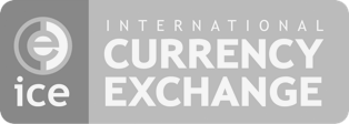 ICE International Currency Exchange Canada